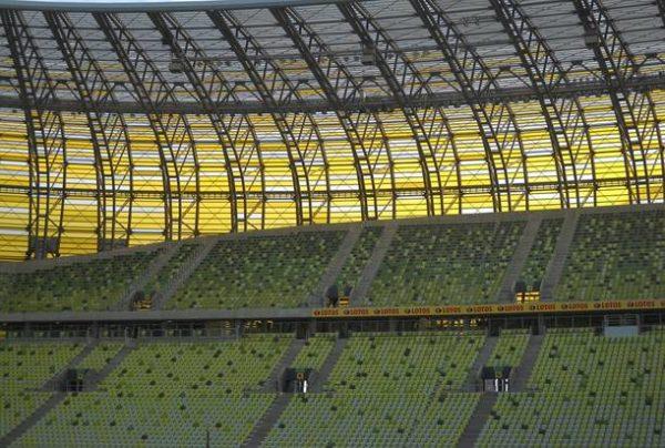 Stadium Gdańsk