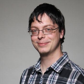 Tobias Quack